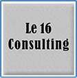 Aarif le 16 Consulting